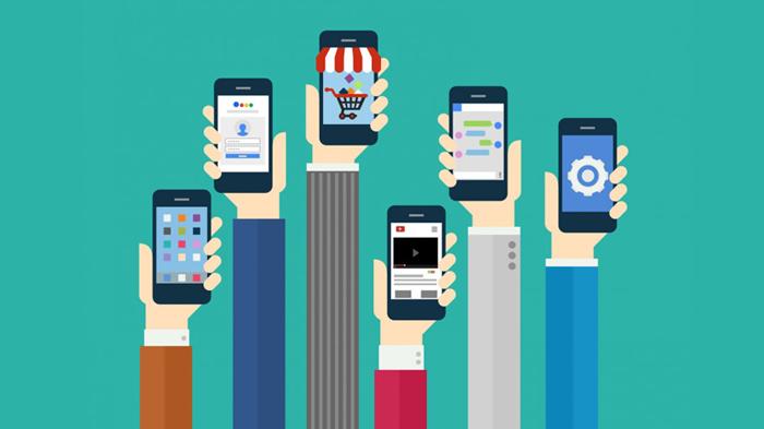 siti internet ottimizzati per smartphone e tablet