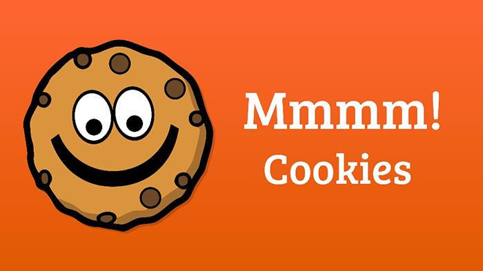 normativa cookie 2015 come adeguare il tuo sito