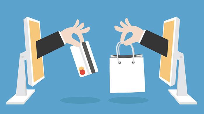 Aumentare le vendite con un negozio online